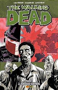 The Walking Dead-Volume 5