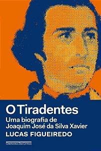 O Tiradentes