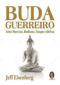 BUDA GUERREIRO