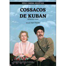 Cossacos de Kuban