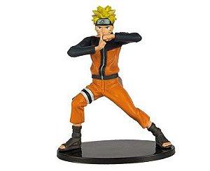 Miniatura Naruto