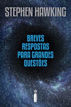 PRÉ-VENDA BREVES RESPOSTAS PARA GRANDES QUESTÕES