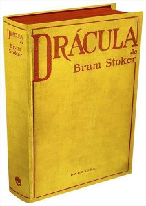 Drácula First Edition