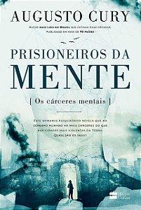 Prisioneiros da Mente