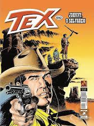 Tex 592