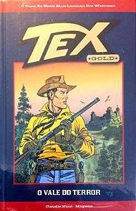 Tex Gold 26