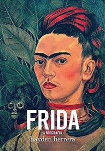 Frida-A Biografia