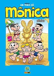 MÔNICA FÉRIAS