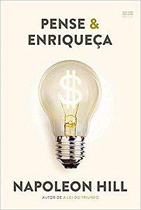 Pense & Enriqueça