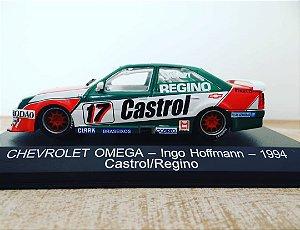 Chevrolet Omega (1994) - Ingo Hoffman - StockCar Ed. 44