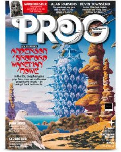 PROG - 97 ISSUE - 2ND APRIL