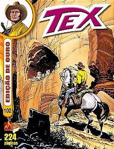 Tex Ed. Ouro - 102