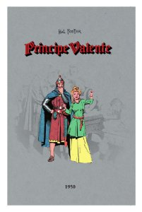 PRINCIPE VALENTE ED 14
