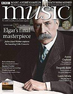 BBC MUSIC ED.09