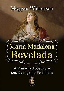 Maria madalena revelada - Madras