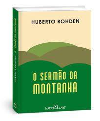 O SERMÃO DA MONTANHA - MARTIN CLARET