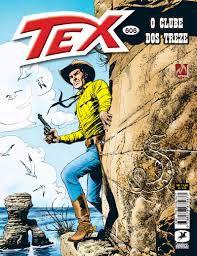 Tex ed 606