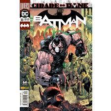 Batman ed 38