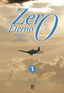 Kit zero eterno do 1 ao 5