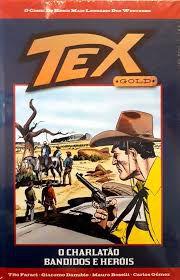 Tex gold 39