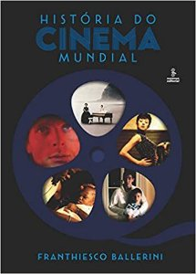 Historia do cinema mundial