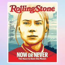 RollingStone ed 4