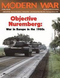 Modern war ed 47