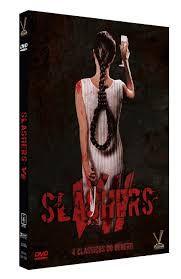 Slashers vol 7