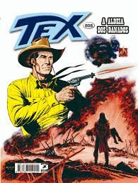 Tex ed 608