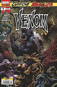 Venom ed 14