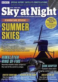 Bbc sky ai night de junho de 2020