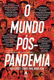 MUNDO PÓS- PANDEMIA