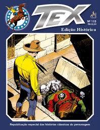 TEX ED HISTORICA 113