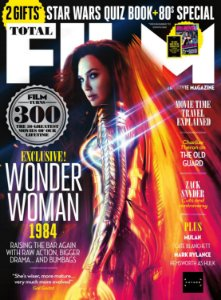 Total film ed 300
