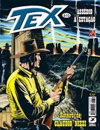 Tex ed 610