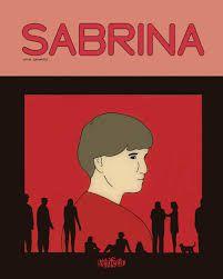Sabrina - editora veneta