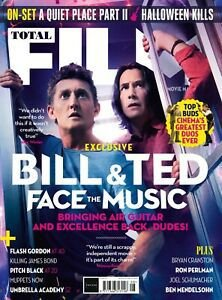 Total film ed 08