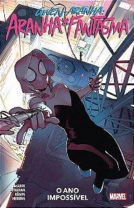 Gwen-aranha aranha fantasma ed 2