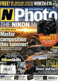 Nphoto ed 28