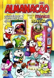 Almanacão ed 6