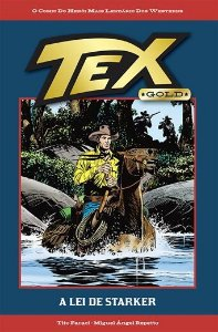 Tex gold 56