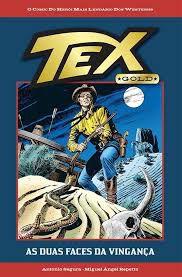 Tex gold 44