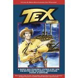 TEX GOLD VOL 60