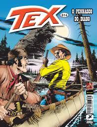 TEX 614