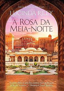 ROSA DA MEIA NOITE, A - ARQUEIRO