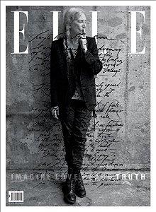 Elle nacional edição 2