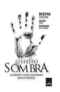 EFEITO SOMBRA, O - LEYA