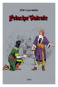 PRINCIPE VALENTE ED 57 1993