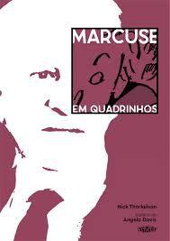 Marcuse em quadrinhos