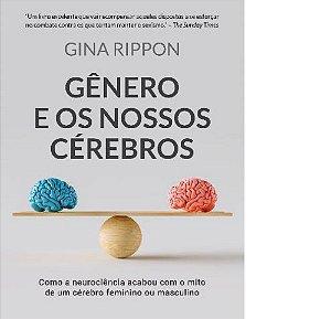 GENERO E OS NOSSOS CEREBROS - ROCCO